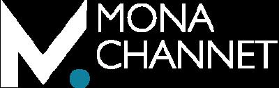 Mona Channet